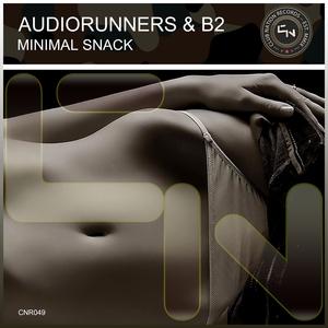 AUDIORUNNERS/B2 - Minimal Snack