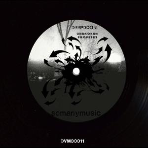 DEEPDOON - Unbroken Promises