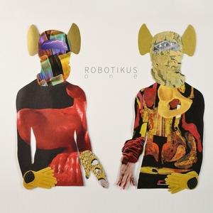 ROBOTIKUS - One