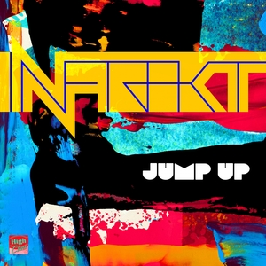 INFRAKT - Jump Up
