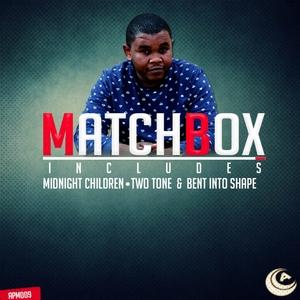 FERA - Matchbox