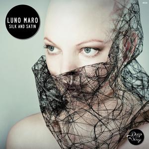 MARO, Luno - Silk & Satin