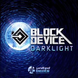 BLOCK DEVICE - Darklight