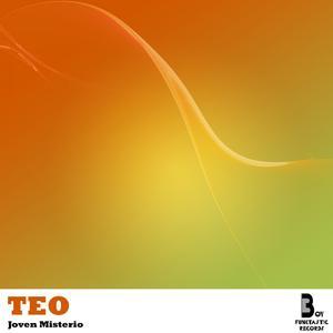 JOVEN MISTERIO - Teo