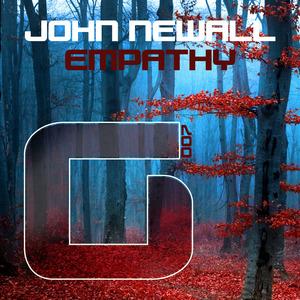 NEWALL, John - Empathy