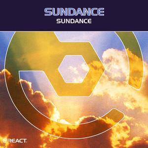 SUNDANCE - Sundance 2015