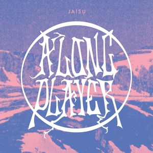 JAISU - A Long Player