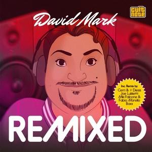 MARK, David - Remixed