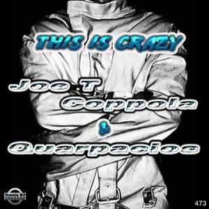 COPPOLA, Joe T - This Is Crazy