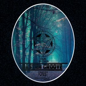 BASTIEN GROOVE - Forest