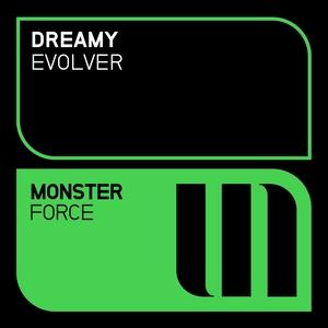 DREAMY - Evolver