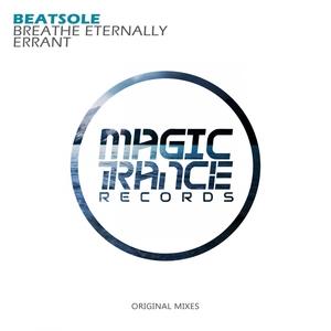 BEATSOLE - Breathe Eternally