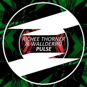 THORNER, Richee/WALLDERRO - Pulse