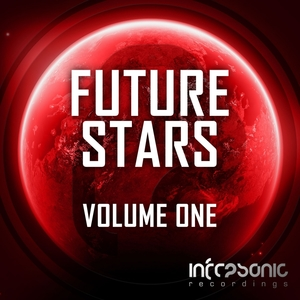 VARIOUS - Future Stars Vol 1