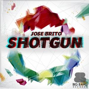 BRITO, Jose - Shotgun