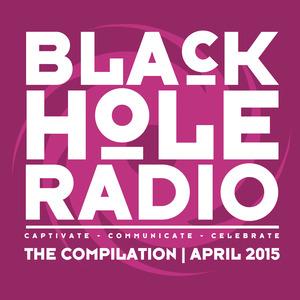 VARIOUS - Black Hole Radio April 2015