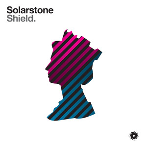 SOLARSTONE - Shield (Part 1)