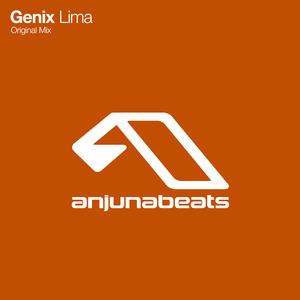 GENIX - Lima