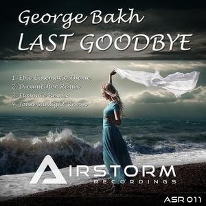 BAKH, George - Last Goodbye