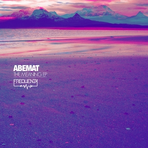ABEMAT - The Meaning