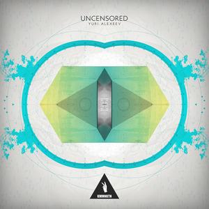 YURI ALEXEEV - Uncensored