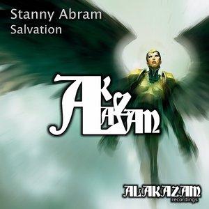 ABRAM, Stanny - Salvation