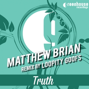 BRIAN, Matthew - Truth