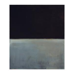 CONNORS, Loren - Blues The Dark Paintings Of Mark Rothko