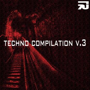 VARIOUS - Techno Compilation V 3
