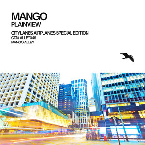 MANGO - Plainview