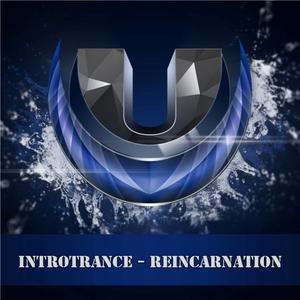 INTROTRANCE - Reincarnation