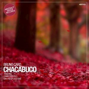 CARO, Bruno - Chacabuco
