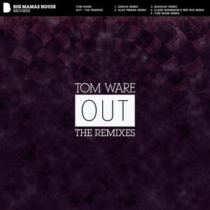 WARE, Tom - Tom Ware