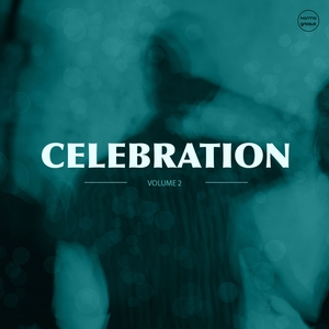 VARIOUS - Celebration Vol 2: Best Of Funk House Beats