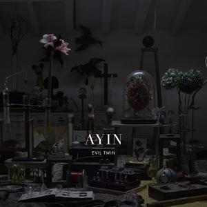 EVIL TWIN - Ayin
