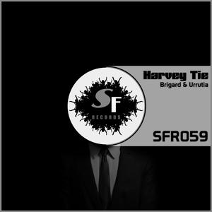 TIE, Harvey - Brigard & Urrutia
