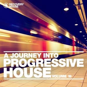 VARIOUS - A Journey Into Progressive House Vol 19