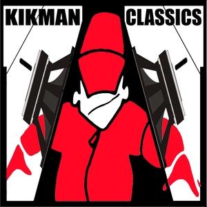 BAY B KANE - Kikman Classics