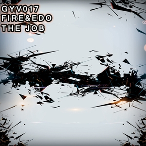 FIRE & EDO - The Job