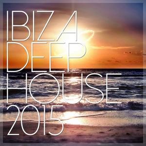VARIOUS - Ibiza Deep House 2015