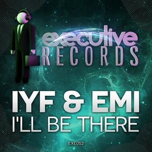 IYF/EMI - I'll Be There