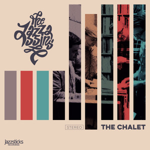 JAZZASSINS, The - The Chalet