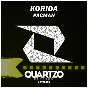 KORIDA - PacMan