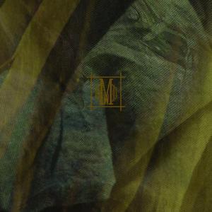 MR MIST - III