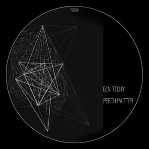 BEN TECHY - Perth Patter