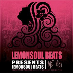 LEMONSOUL BEATS - Lemonsoul Beats Presents