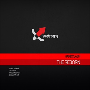 HARDCLASH - The Reborn