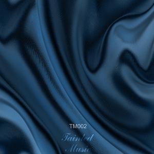 LOUIS & DIAMOND/DANNY ZAVAGLIA/ANTHONY LOUIS - Tainted Music Selection Vol 2