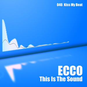 ECCO - This Is The Sound