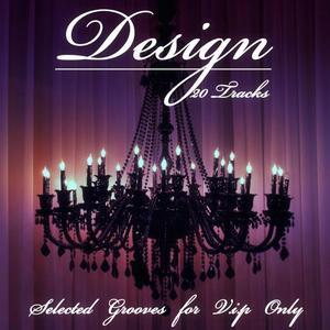 VARIOUS - Design
